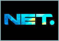 Lowongan Kerja Net Mediatama Indonesia