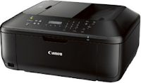 Canon PIXMA MX532 Driver For Windows 7/XP/Vista, Windows 8/8.1/10 Full Driver and Software For mac OS X 10.11/10.10/10.9/10.8 and For Linux Debian and rpm Package Archive
