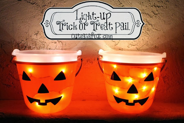 http://www.cuteasafox.com/2013/10/light-up-trick-or-treat-pail.html?utm_source=feedburner&utm_medium=feed&utm_campaign=Feed%3A+CuteAsAFox+%28Cute+As+a+Fox%29