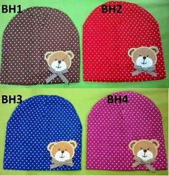 RM10 - Bape Hat