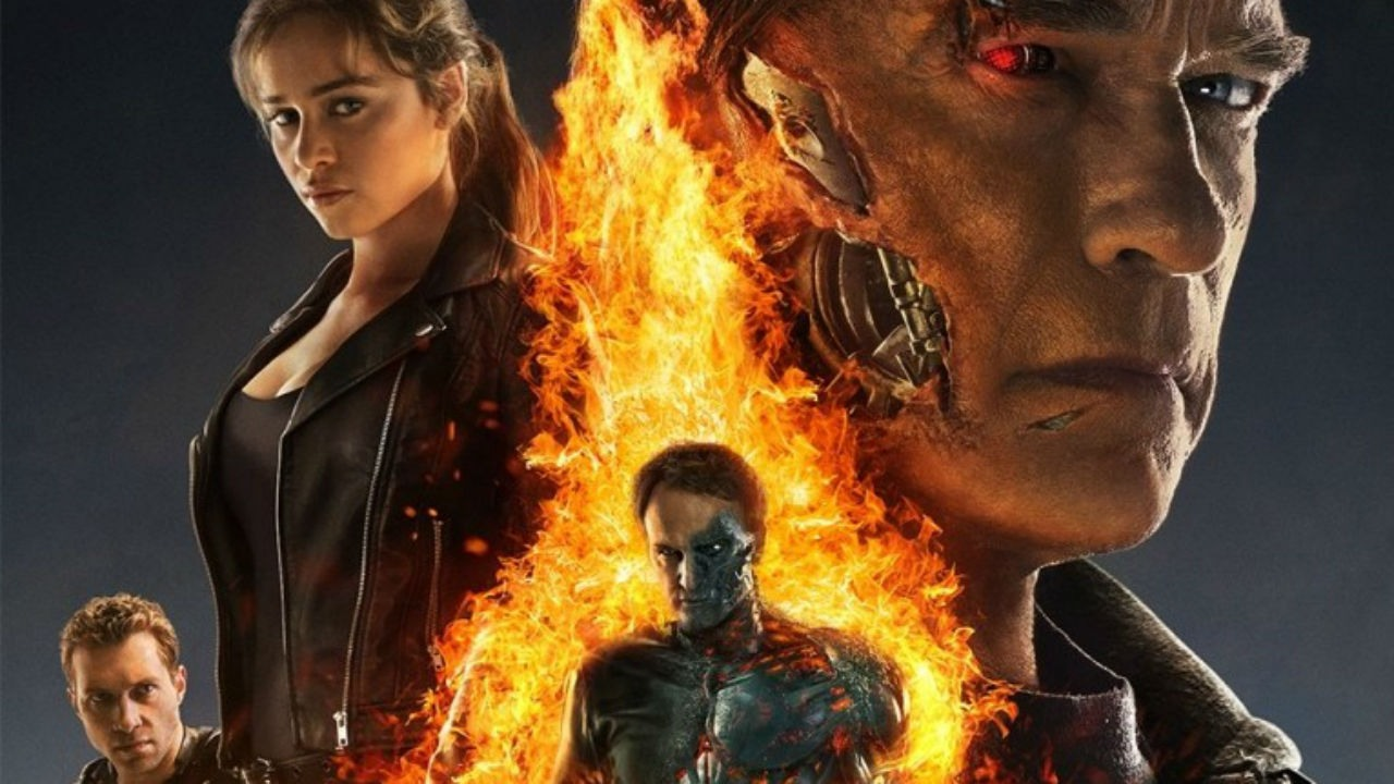 terminator genisys free download action move - fahmd-free action