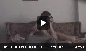 Hatun Porno Turk Amator Filmleri Yerli Pornolar Izle