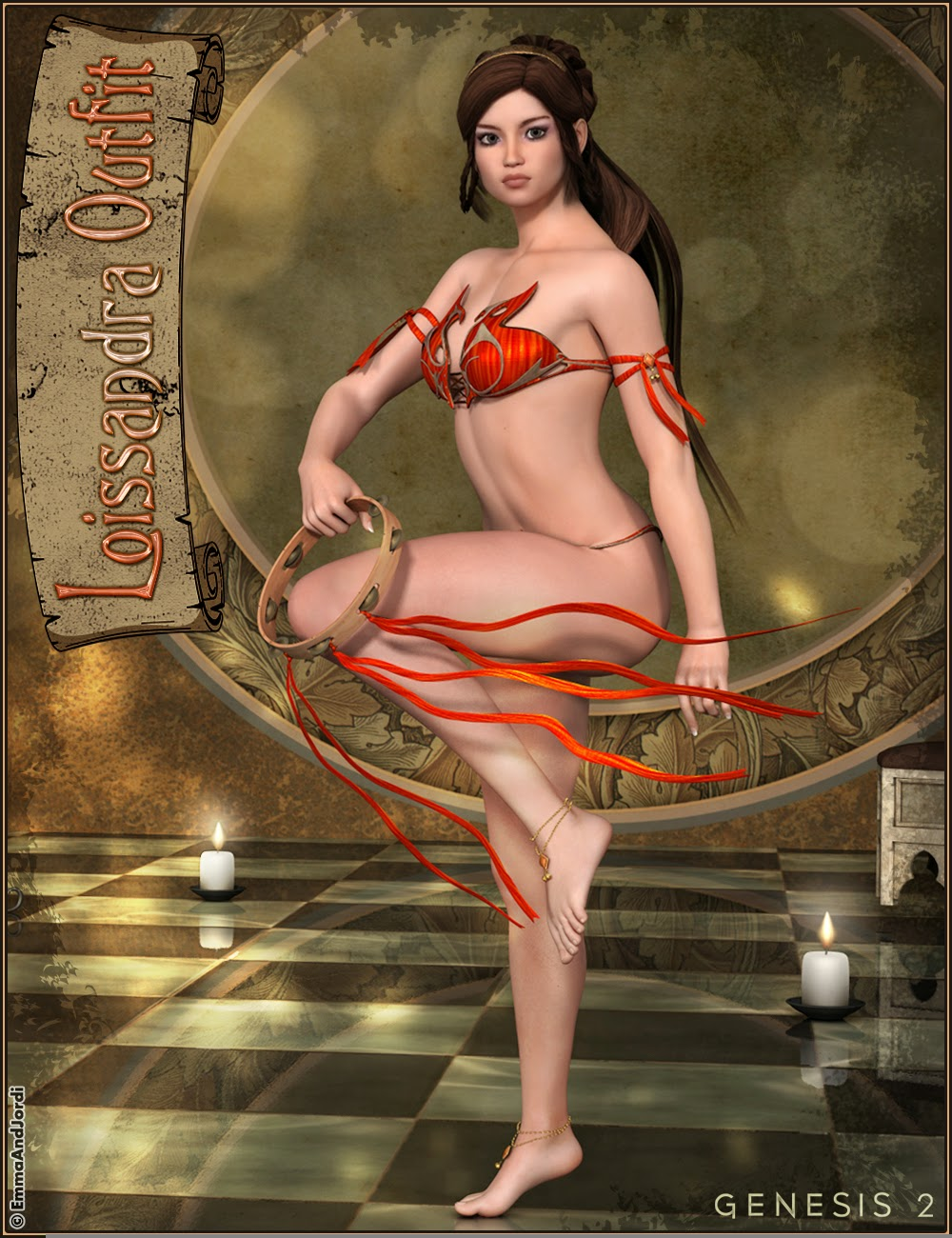 http://www.daz3d.com/loissandra-fantasy-outfit-for-genesis-2-female-s