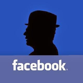 Mira quién ha visto tu perfil en Facebook, descubre quién visita tu perfil en tu Facebook