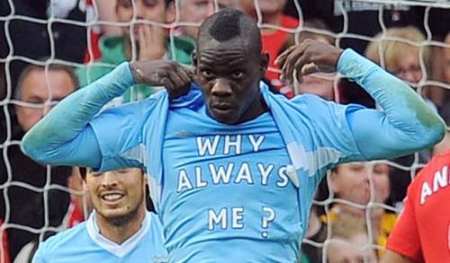 Atromitos - Newcastle [Europa League] - Page 3 Balotelli-Why-Always-Me-500x293