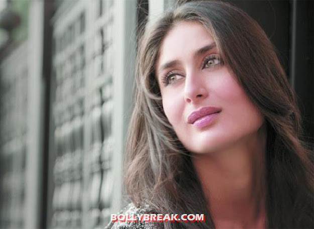 Kareena Kapoor Face close up - Kareena Kapoor Morocco Photoshoot Hot Pics - Latest Face close up