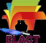 ELATC