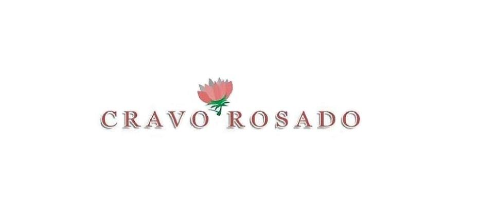 CRAVO ROSADO