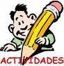 ACTIVIDAD SOBRE EL TEMA 6