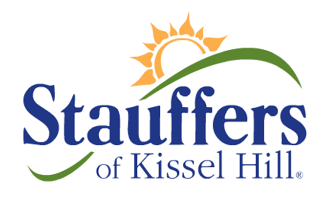 high ground stauffers of kissel hill rebranding a triumph
