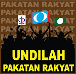 UNDILAH PR