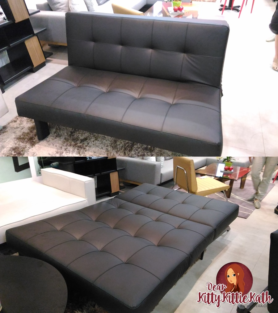 expand your living space this new year with innovation sofa beds