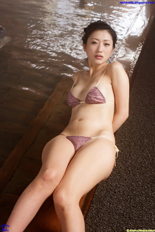 mitsu-dan-01355164