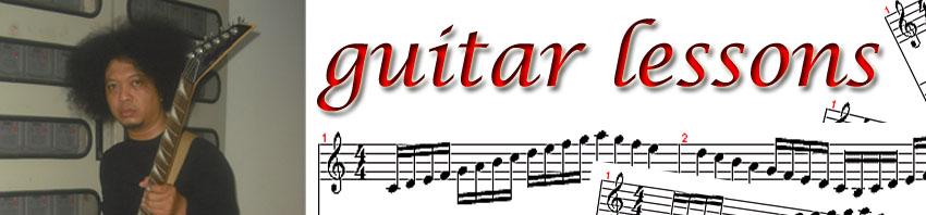 clef guitars
