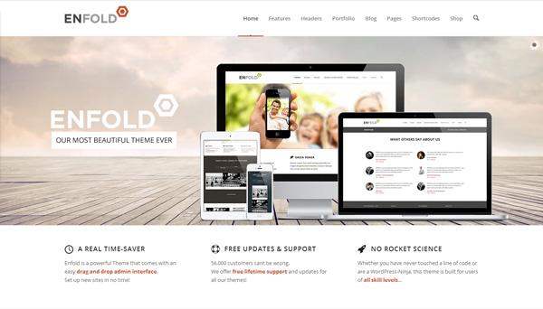 Enfold-WordPress-Theme
