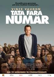 Delivery Man (2013) Online Subtitrat | Filme Online