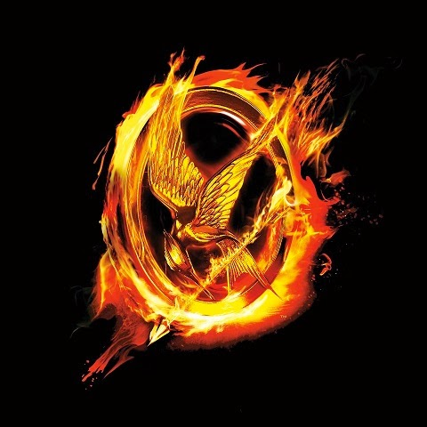 The Symbol of Panem's Freedom