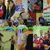 Τελικός Κυπέλλου ΕΣΚΑΝΑ Γυναικών:Νεάνιδες Πρωτέας Βούλας -Ελευθερίας Μοσχάτου Σάββατο 1/3(19:00μμ) Κλειστό Στάδιο Κερατσινίου