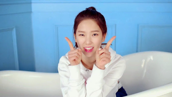 CLC Yujin Pepe