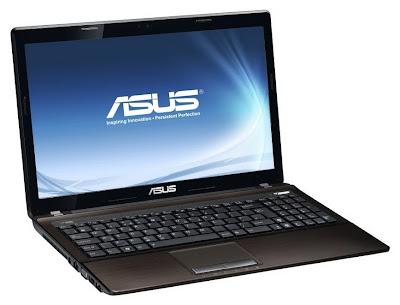 Драйвера Для Touchpad Ноутбука Acer