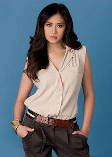 Sarah Geronimo Fiona TV And Movie Actress 5