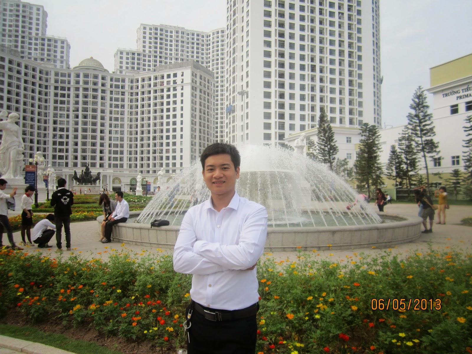 Dương Văn Bốn