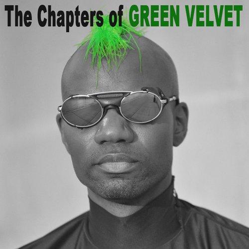 https://www.oboom.com/JGZSQWLW/www.NewAlbumReleases.net_Green%20Velvet%20-%20The%20Chapters%20Of%20Green%20Velvet%20%282014%29.rar