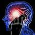 13 Dampak Fatal dari Radiasi Ponsel & Menara BTS