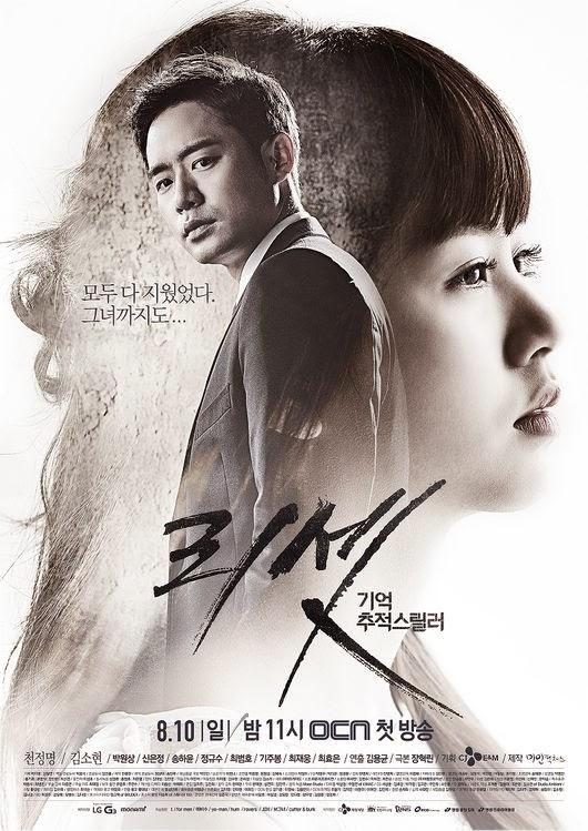 Subtitle Indonesia Drama Korea Reset