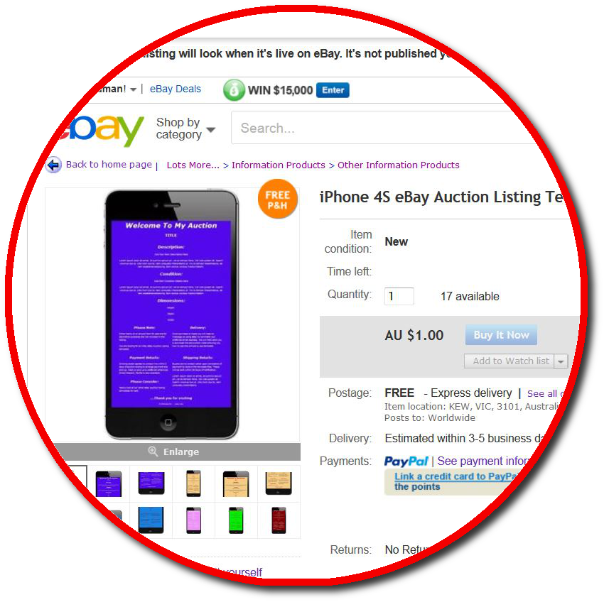 http://www.ebaytemplateinserts.com/p/iphone4s-ebay-template_10.html
