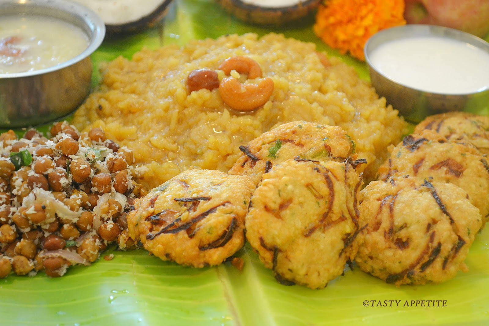 Image result for ayudha pooja recipes