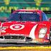 Dixon, Kanaan, Larson y McMurray ganaron las 24 Horas de Daytona