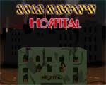 Solucion 2012 Escape - Hospital Guia