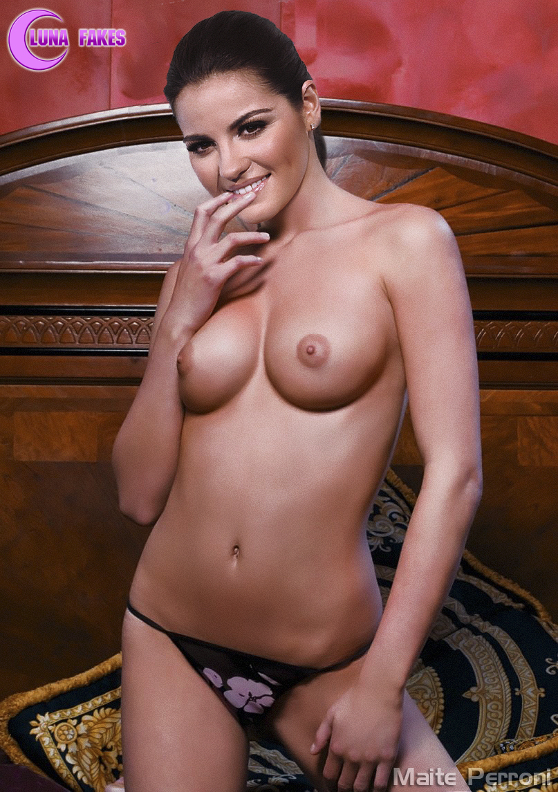 model hot no porn