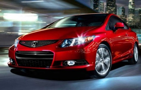2013 honda accord release date price specs neocarsuv com. Black Bedroom Furniture Sets. Home Design Ideas