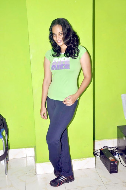 Hot Actress Suja Cute Hot Photoshoot Stills hot images