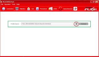Results for: Cara Menggunakan Modem Telkomsel Flash Dengan Kartu Gsm