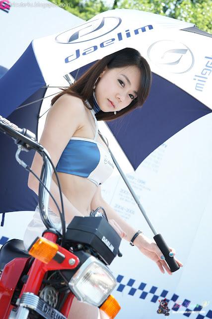 5 Kim Na Na - KSRC R1 2012-very cute asian girl-girlcute4u.blogspot.com