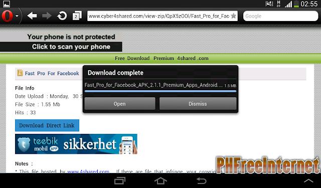 surfeasy vpn apk free download