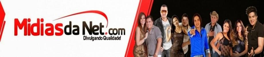 www.midiasdanet.com