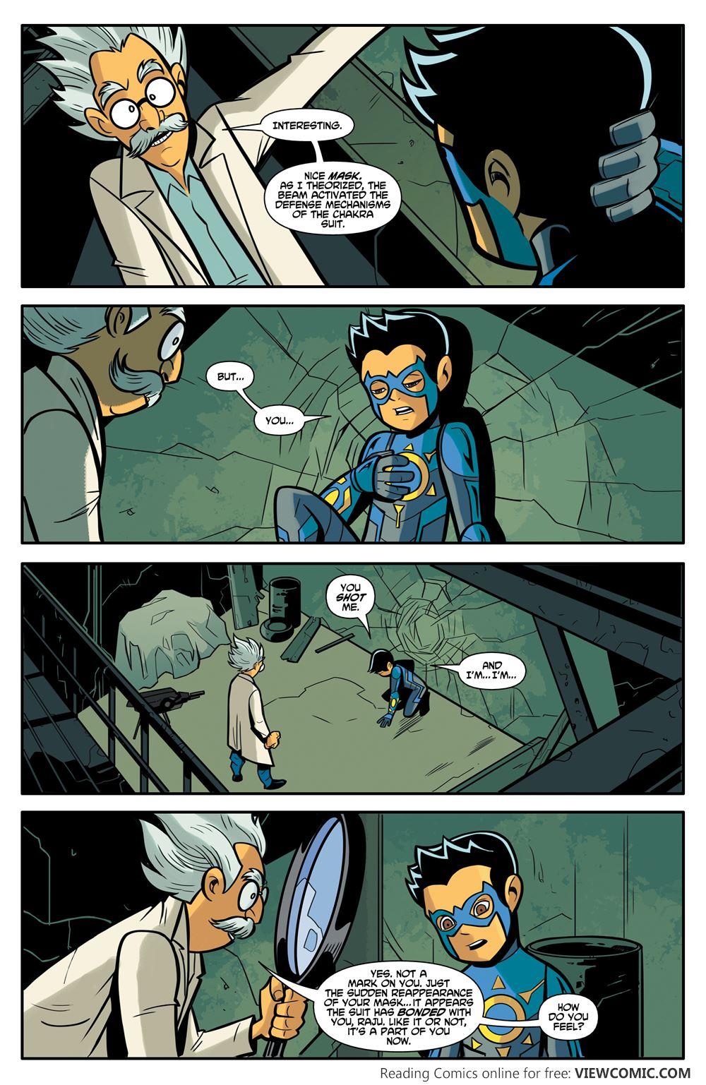 chakra the invincible 004 2015 viewcomic reading comics