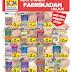 ŞOK 13 Ocak 2016 Kataloğu - Sayfa - 2