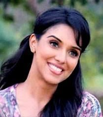 Asin falls flat for Sajid's Subhaan