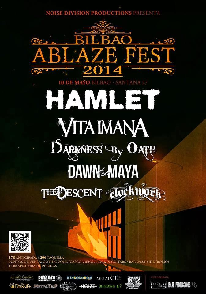 https://www.ticketea.com/entradas-bilbao-ablaze-fest-2014/