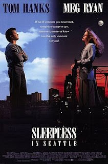 film Sleepless in Seattle