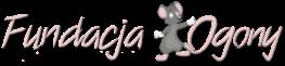 Adopcje Szczurów i innych Gryzoni - Fundacja Ogony