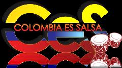 Colombia es Salsa