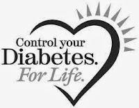 Diabetes Tradisional