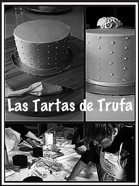Las Tartas de Trufa