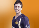 James-Pattinson-KKR